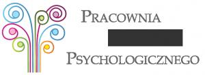 Psycholog legnica Logo