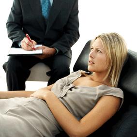 psycholog-terapia-www